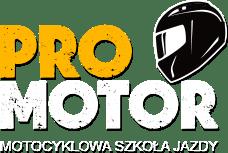 prawo jazdy motocyklowe Warszawa